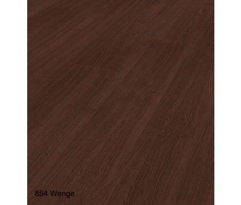 0854 ( 7mm) Wenge