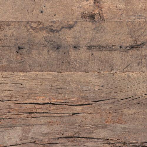5108 (8mm) Gregorian Oak