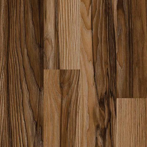 5239 (8mm) Tiger Oak