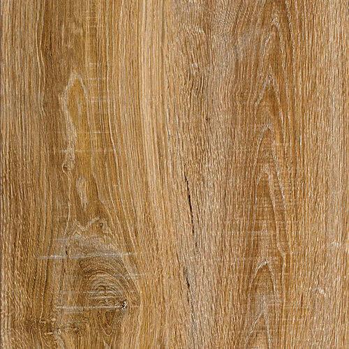 5339 (8mm) Ancient Oak