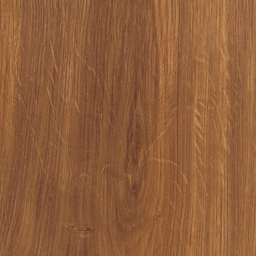 7080 (8mm) Andaluzja Oak