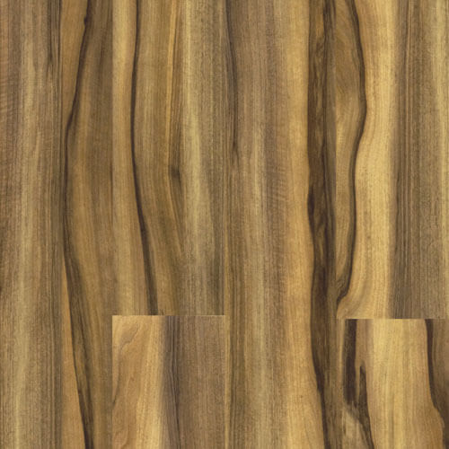 8260 (8mm)  Italian Walnut