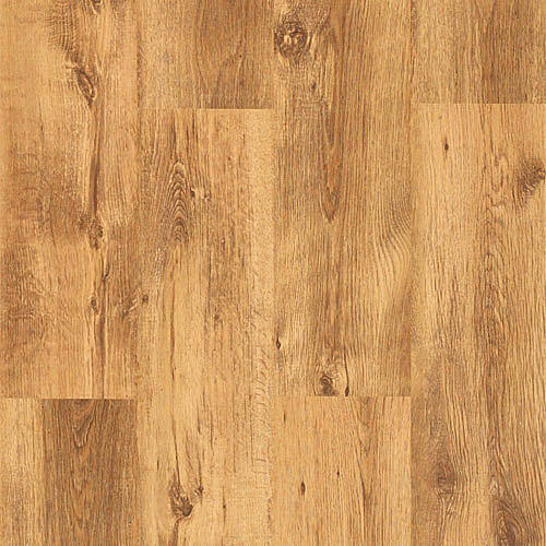 8739 (8mm)     Diamond Oak