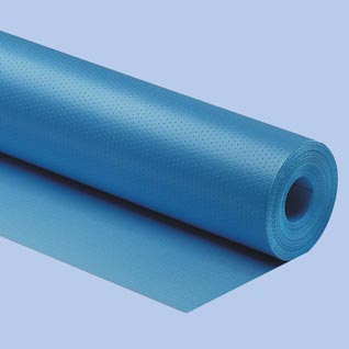 XPS 2,0 mm tekercses,padlófűtéshez 350.-m2