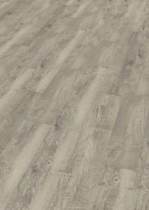 Chataeu_Grey_Perspektive vízálló pvc padló