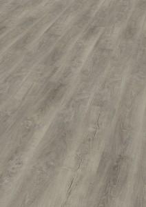 Aurelia_Grey pvc vízálló padló