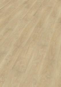 Aurelia_Cream vinyl padlók