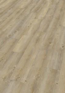 Toscany_Pine vízálló pvc padlók