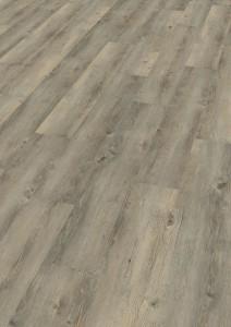 Toscany_Pine vinyl padlók