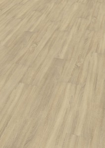 Venero Oak Beige pvc padló