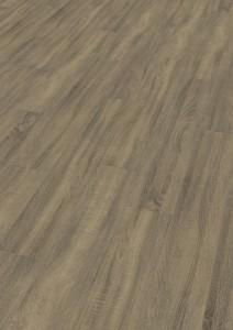 barna tölgy vinyl padló