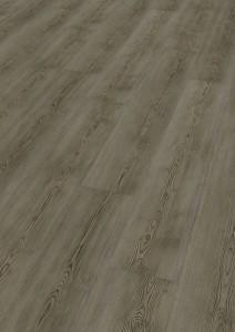 Scandic_Grey pvc padló