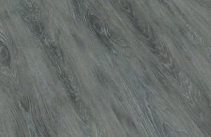 Perspektive_CEI2312LA_Denim Oak_CMYK vízálló padló