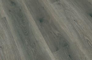 Perspektive_CEI5004LA_Country Oak_CMYK vízálló vinyl padló