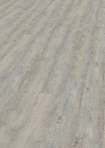 DEI25418AMW_Perspektive_Arizona_Oak_Lightgrey