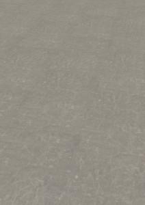 DBE3803NO_Perspektive_Modern Concrete