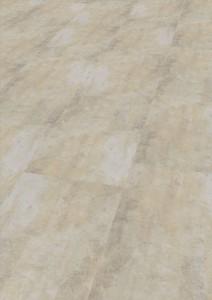 DBE7014NO_Perspektive_Art Concrete