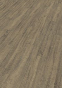 DB_00014_Venero_Oak_Brown_Perspektive