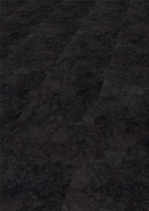 DCS7011NO_Perspektive_Dark Slate