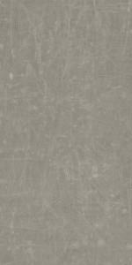 Planke_DBE3803NO_Modern Concrete