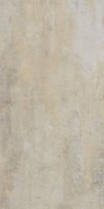 Planke_DBE7014NO_Art Concrete