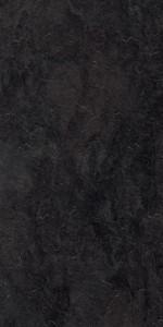Planke_DSC7011NO_Dark Slate