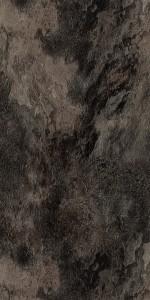 Planke_DSC7012NO_Silver Slate