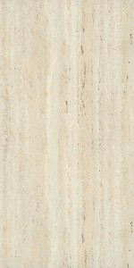 Planke_DTR7018NO_Italian_Travertine