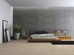ml_CEI2332LA_Alba Oak Cream_CMYK (Schlafzimmer)