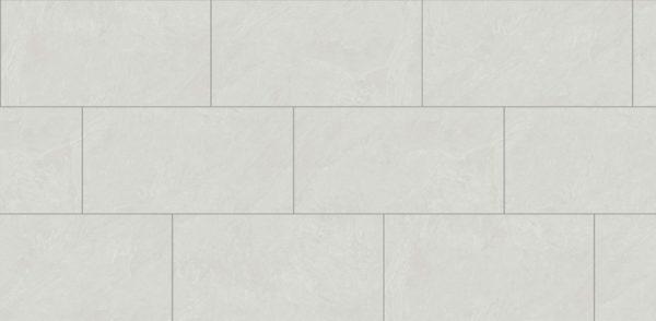Classic Touch csempe hatású R0759_38282 8 mm-es Kaindl laminált padló 1