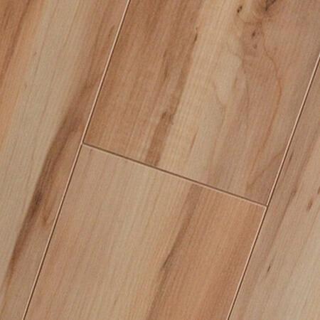 Tekno Step 37600 Alma laminált padló