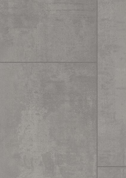 44375 Kaindl laminált padló