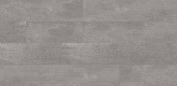 beton hatású laminált padló