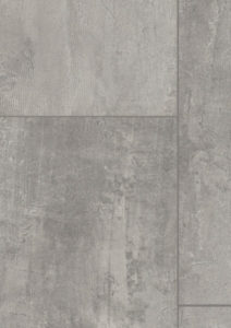 Kaindl Classic Touch 8mm Beton Laval K035 6290.- 1