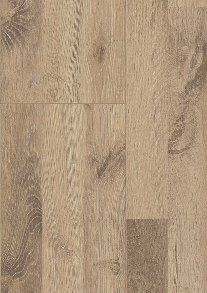 Kaindl Classic Touch Standard 37218 Tölgy Aliano 8mm 1