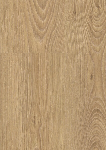 Kaindl Classic Touch Standard 37345 Tölgy Brione 7mm 1