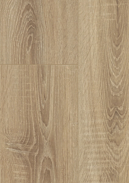 Kaindl Classsic Touch Standard 37526 Tölgy Rosarno 1