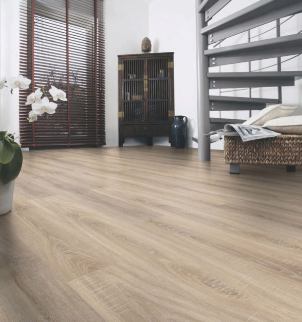 Kaindl Classsic Touch Standard 37526 Tölgy Rosarno 5