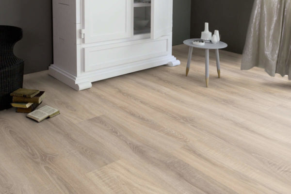 Kaindl Classsic Touch Standard 37526 Tölgy Rosarno 4