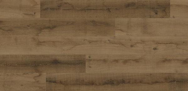 fa hatású kaindl parketta