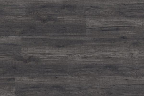 34054 Hickory Varena laminált padló 1