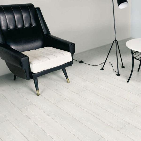 34308 Fenyő Kodiak laminált padló 2