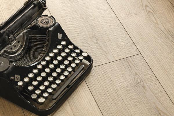 Evoke Trend tölgy fózolt laminált padló 12mm