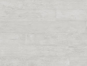 Kaindl O840 beton ORBETELLO