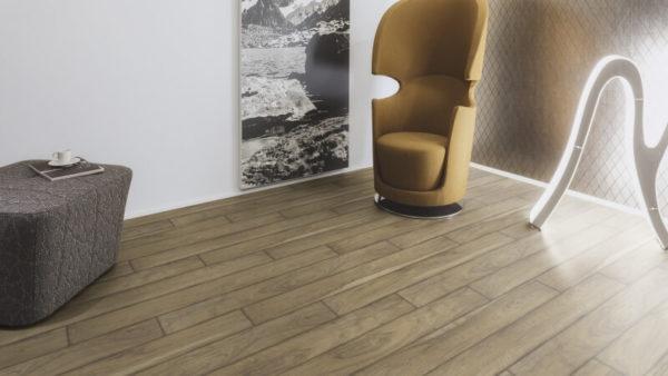 dió laminált padló fózolt