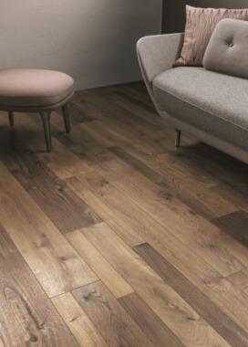 K4362 Tölgy Farco Elegance Laminált padló