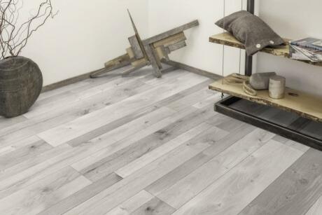 K4363 Tölgy Farco Cogy Kaindl laminált padló