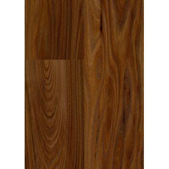 szil LUCIA P80100 laminált padló