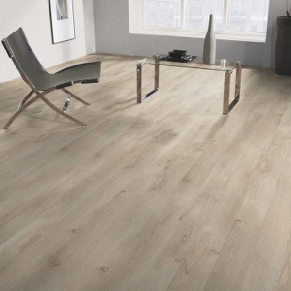 tölgy ATLANTA laminált padló